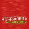 LËTZEBUERGESCH-ITALIENESCH DICTIONNAIRE / VOCABOLARIO LUSSEMBURGHESE-ITALIANO