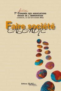 FAIRE SOCIETE ENSEMBLE
