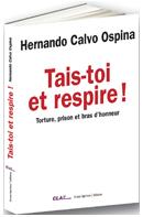 tais-toi_et_respire