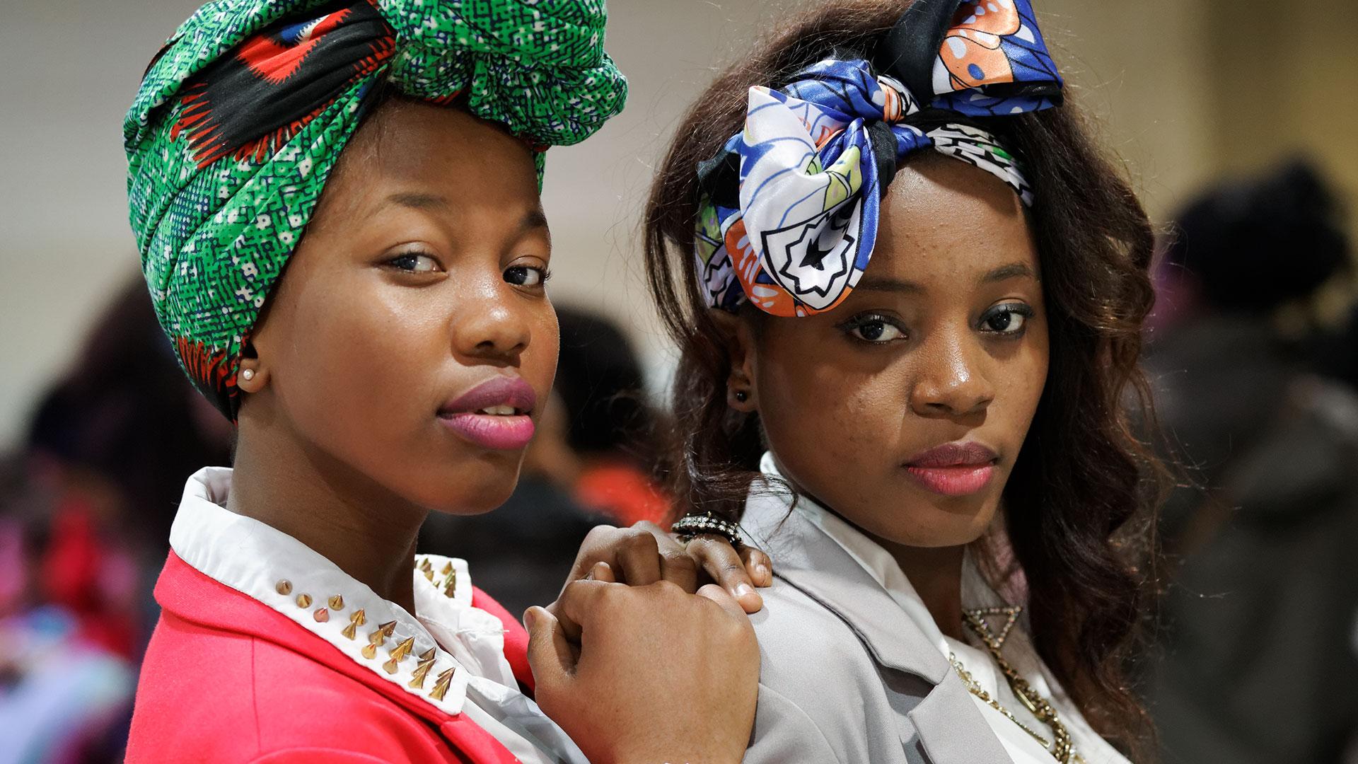 cester-filles-afric-festival-clae-2013
