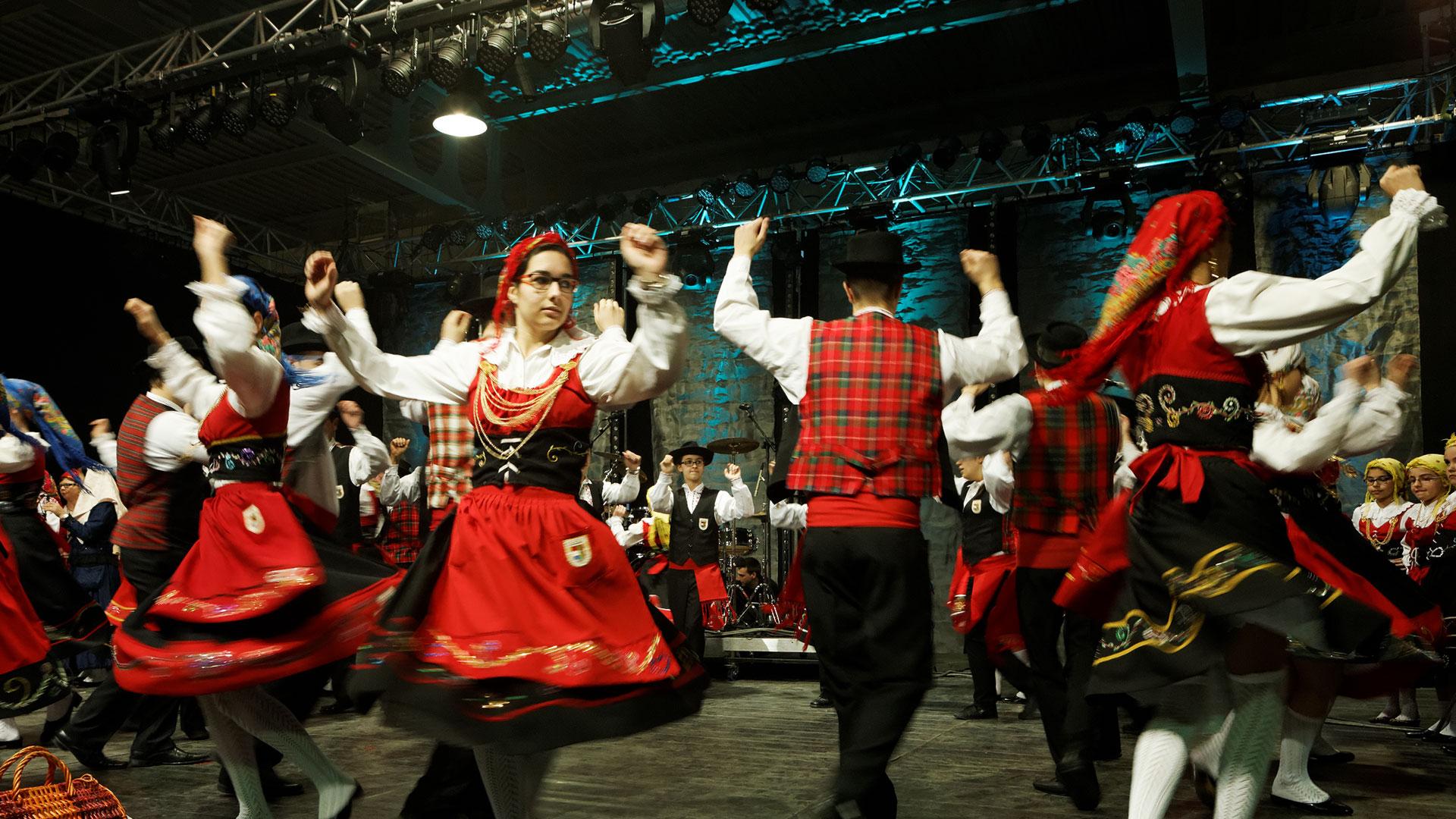 cester-portugais-festival-clae-2014