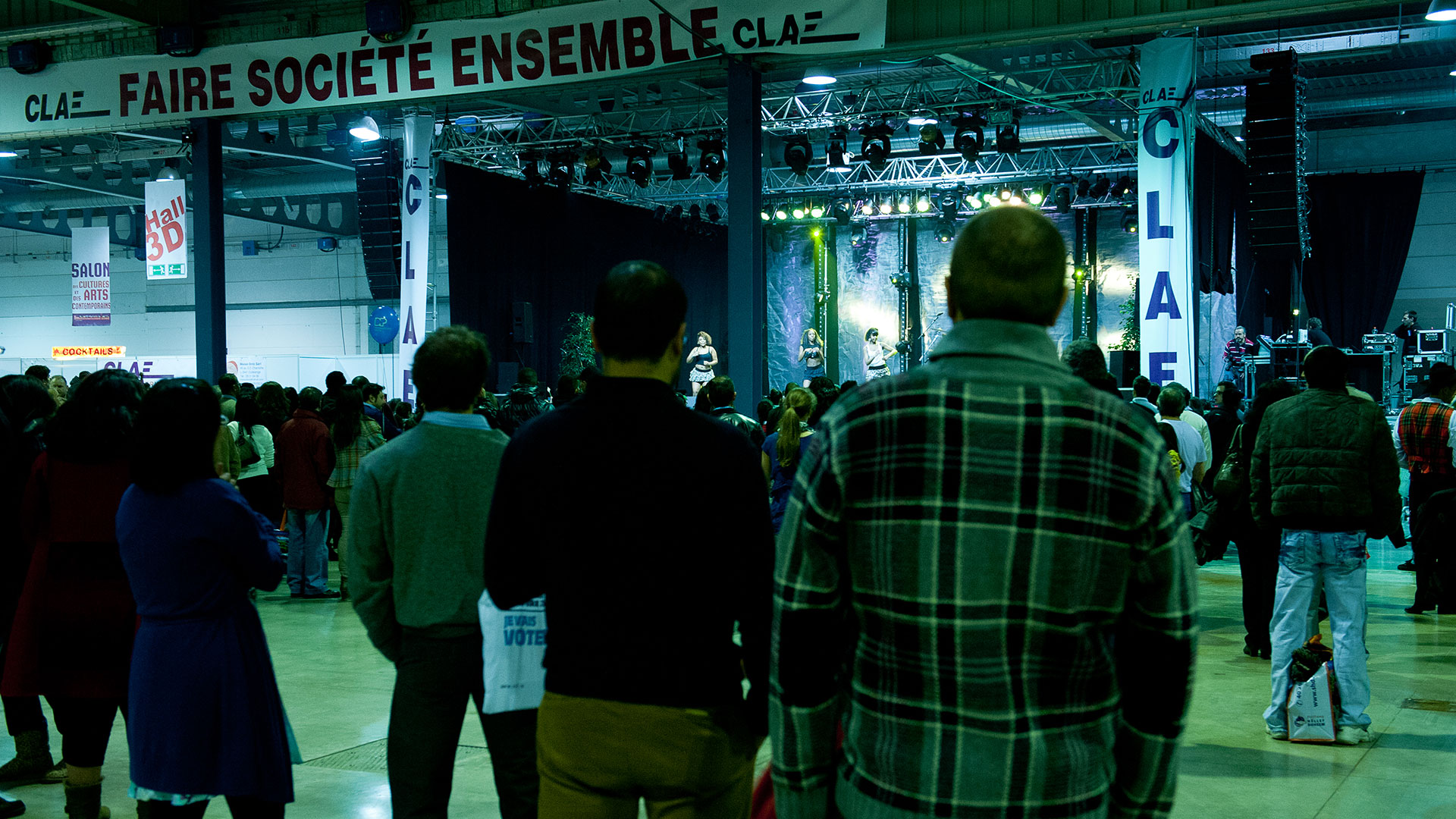 fotini-faire-societe-clae-festival-2013