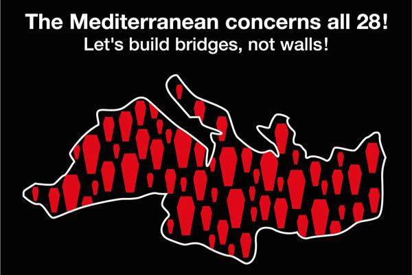 mediterranean_concerns_all28