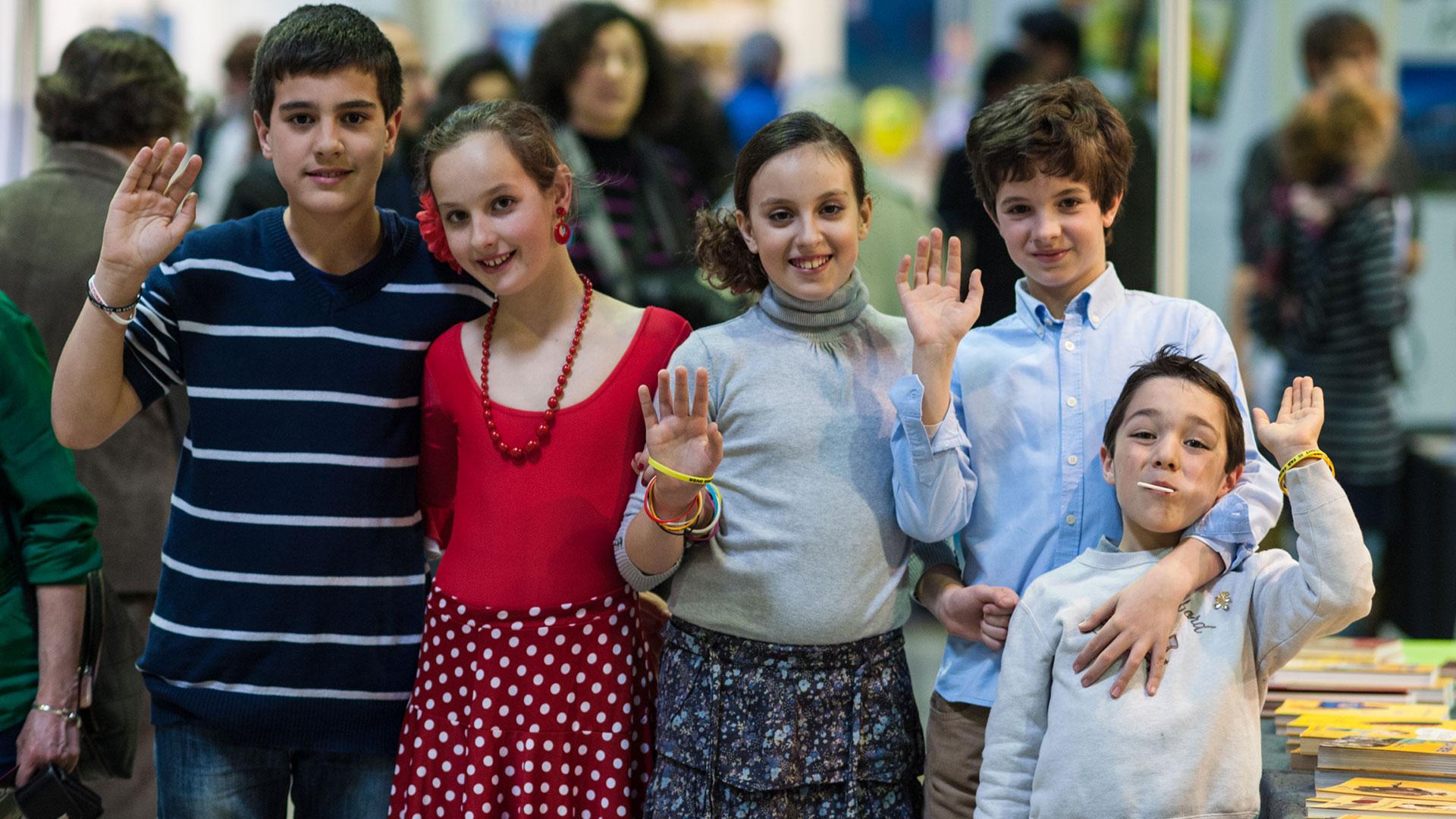 paulo-lobo-enfants-festival-clae-2014