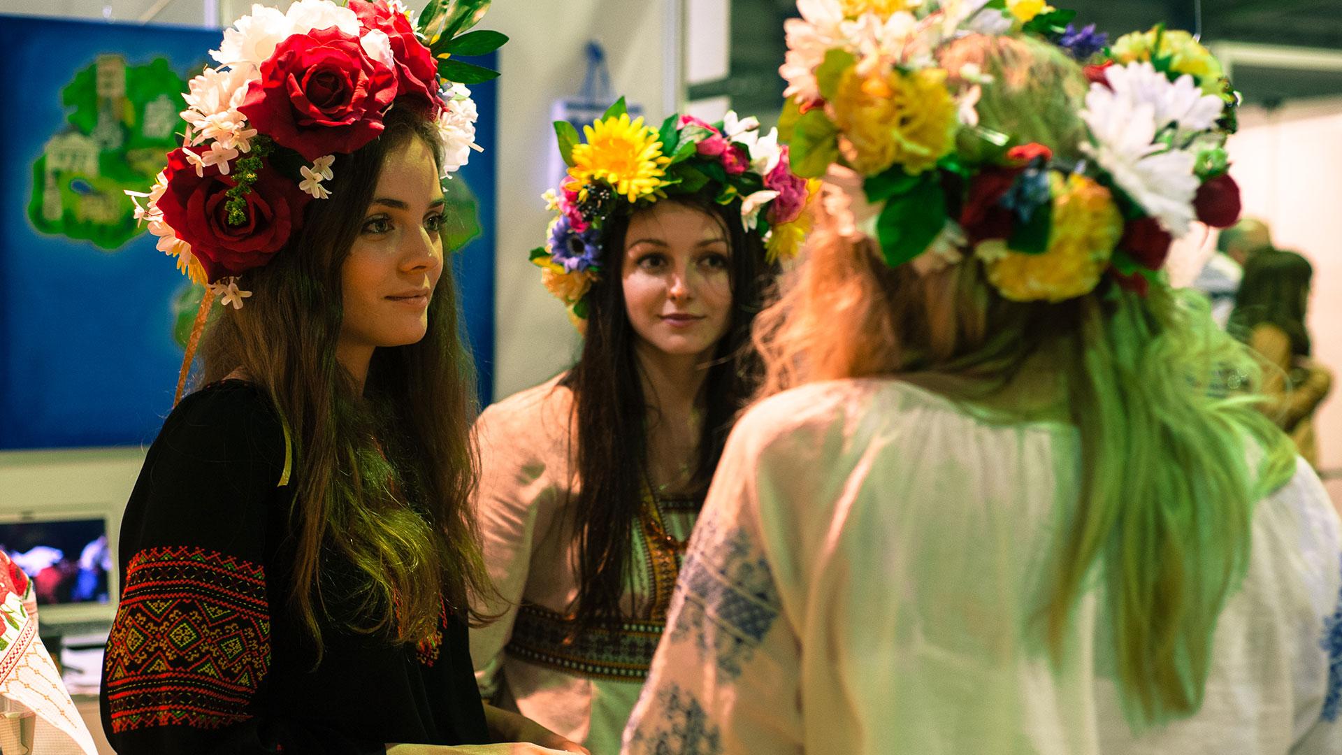 paulo-lobo-filles-uckraines-festival-clae-2014