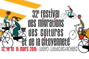300x199-affiche-festival