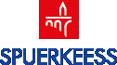 logo_spuerkeess