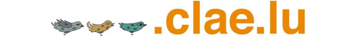 www.clae.lu