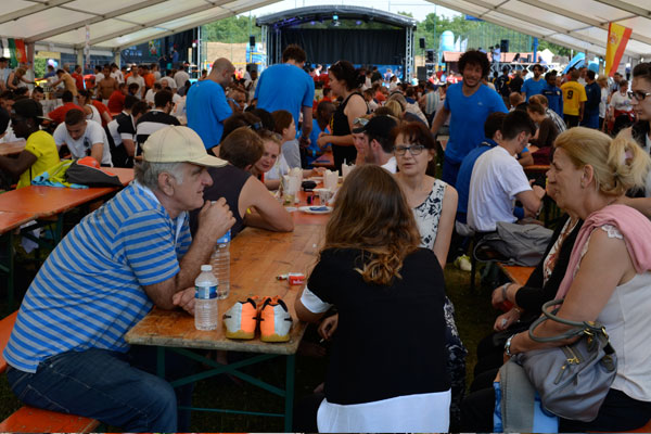 15-rencontres-sans-frontieres-2015