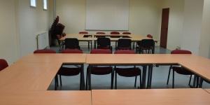 salle-de-reunion-clae