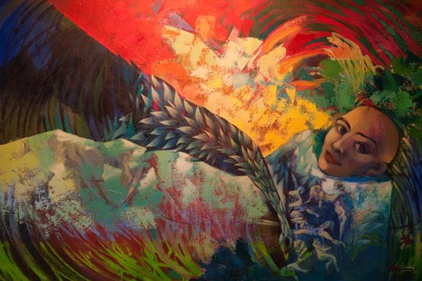 artsmanif2015-5