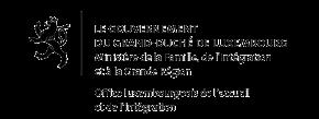 logo_olai_carnet_associatif