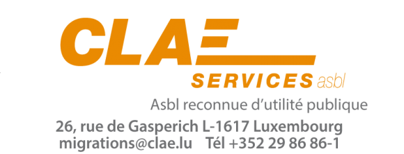 clae-services-orange-adresse