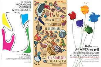 34e Festival des migrations