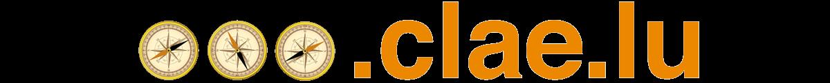 clae_lu