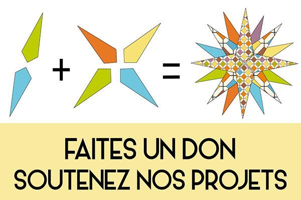 35e Festival des migrations, des cultures et de la citoyenneté