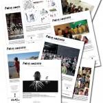 FAIRE SOCIETE ENSEMBLE – L'abonnement
