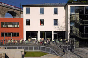 http://youthhostels.lu/fr/groupes/conferences/conferences-luxembourg