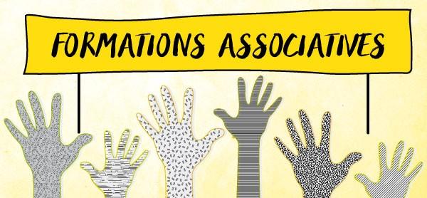formations-associatives