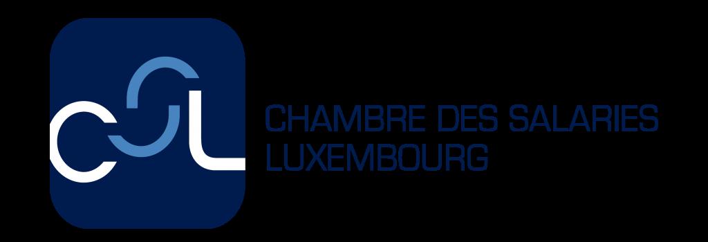 Chambre des salariés Luxembourg