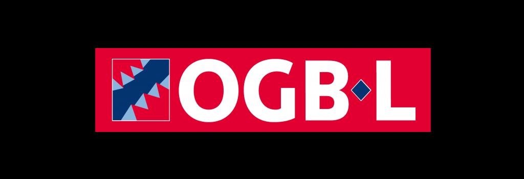 OGB-L