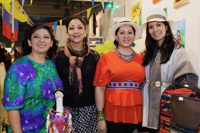 35e Festival des migrations, des cultures et de la citoyenneté 2018