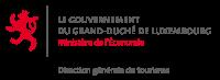 Ministère de l'économie - Direction générale du tourisme