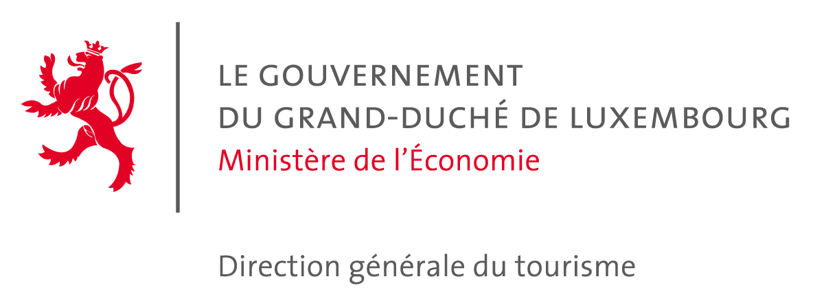 Ministère de de l'Economie - Direction générale du tourisme