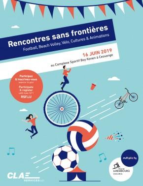 Rencontres-sans-frontieres_2019