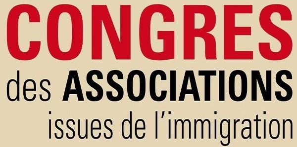 Congrès des associations issues de l'immigration