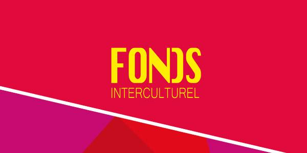 fonds interculturel