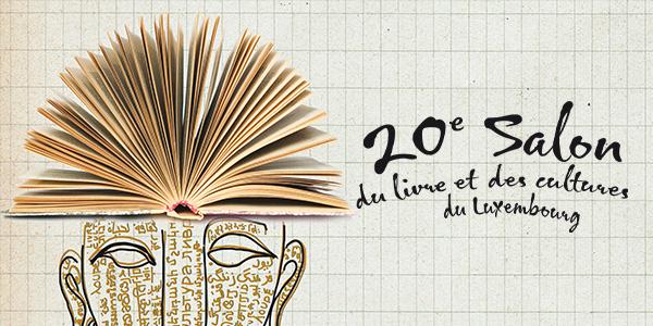 Salon du livre et des cultures du Luxembourg